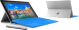 Microsoft Surface Pro 4 (CR5-00005)