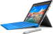 Microsoft Surface Pro 4 (FJQ-00005)