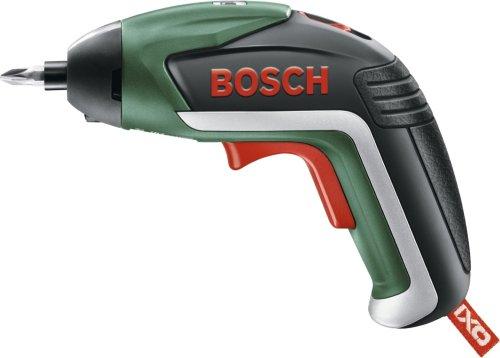 Bosch IXO V (1,5Ah)