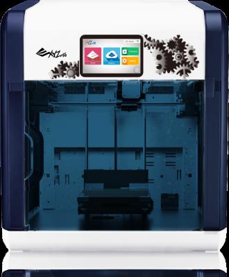 XYZprinting da Vinci 1.1