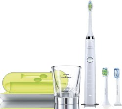 Philips Sonicare DiamondClean (HX9333/07)