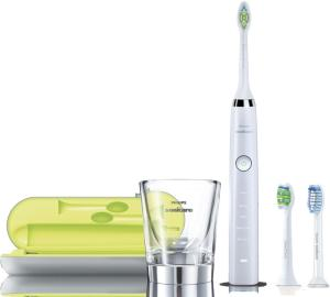 Philips Sonicare DiamondClean HX9333/07