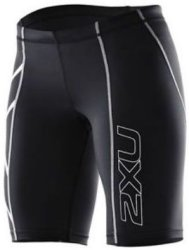 2XU Compression Shorts (Dame)