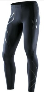 2XU Recovery Compression Tights (Herre)