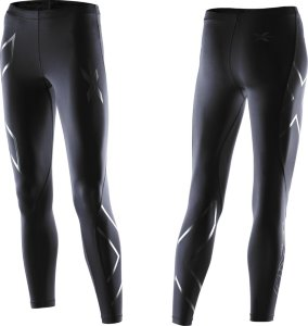 Recovery Compression Tights (Dame)