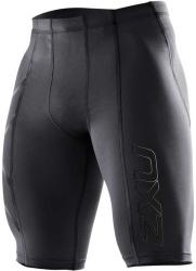 2XU Compression Shorts (Herre)