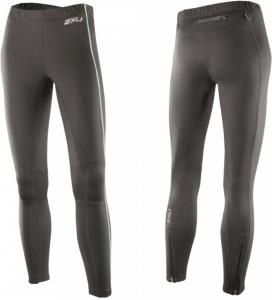 2XU G2 Sub Zero Tights (Dame)