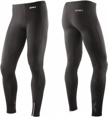 2XU G2 Sub Zero Tights (Herre)