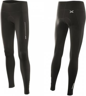2XU G2 Thermal Compression Cycle Tights (Dame)