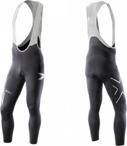 2XU 3/4 Compression Cycle Tights (Herre)