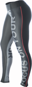 Dcore Focus Tights (Dame)