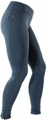Dcore Performance Tights (Dame)