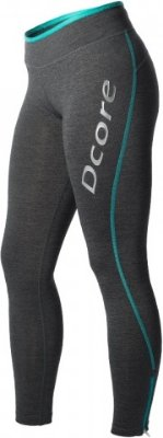 Dcore Blast Tights (Dame)