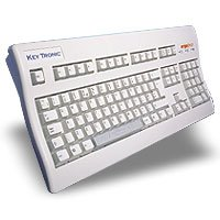 Keytronic KT2001 PS/2