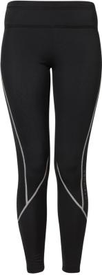Röhnisch Petra Warm Tights (Dame)