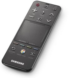 Samsung Smart Touch Remote