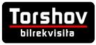 Torshovbil.no logo