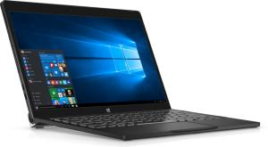 Dell XPS 12 9250 (2015)