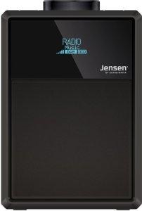 Jensen Scandinavia Buddy DAB radio