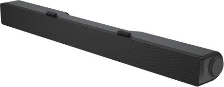Dell AC511 USB Soundbar