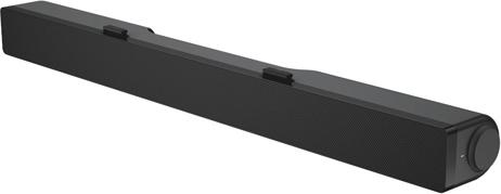 Dell AC511 USB Soundbar