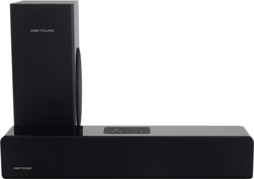 Orbitsound M10