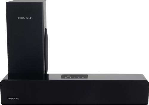 Orbitsound M10