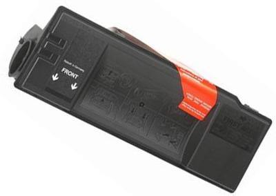 Kyocera FS1900 Svart