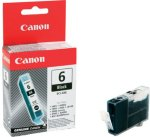 Canon BCI-6BK Svart