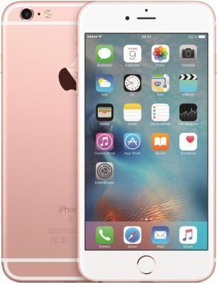iphone 64gb pris