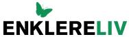 EnklereLiv logo