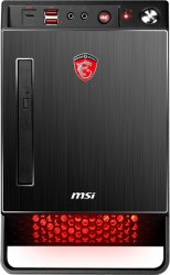 MSI Nightblade X2-002EU