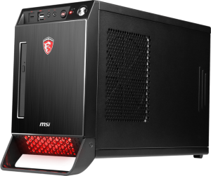 MSI Nightblade X2-056EU