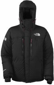 The North Face Himalayan Parka (Herre)