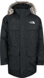 The North Face Mcmurdo Parka (Herre)