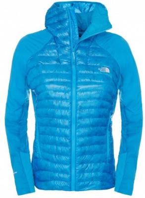 The North Face Verto Micro Hoodie (Dame)