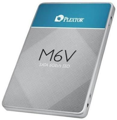 Plextor M6V 512GB