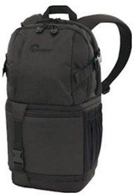 Lowepro Fastpack DV150