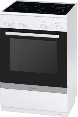 Bosch HCA722220U