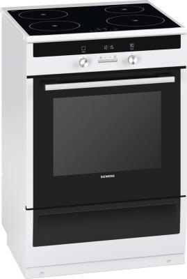 Siemens HA748230U