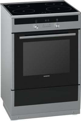 Siemens HA748530U