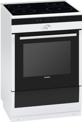 Siemens HA858231U