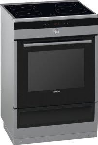 Siemens HA858540U