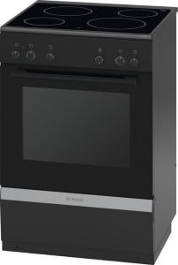 Bosch HCA722260U