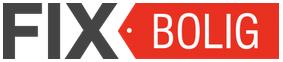 FixBolig.no logo