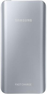 Samsung Portable Backup Battery