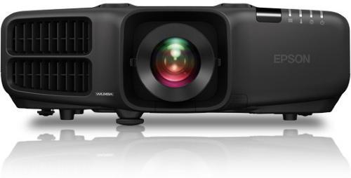 Epson Pro Cinema G6970WU