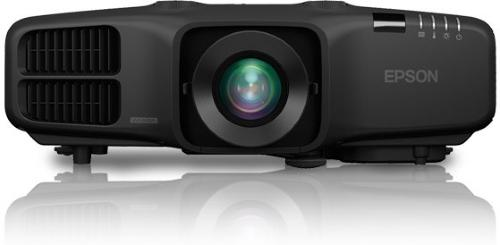 Epson Pro Cinema G6570WU