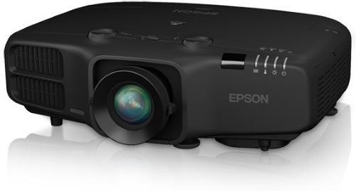Epson Pro Cinema 4855WU