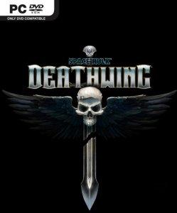 Space Hulk: Deathwing til PC